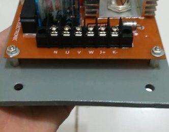 Fungsi AVR Generator Secara Umum Yang Wajib Diketahui